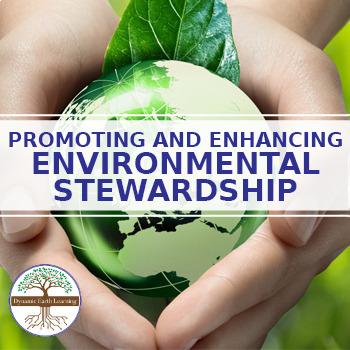 (Environment & Sustainability) National Institute of Health Sustainability