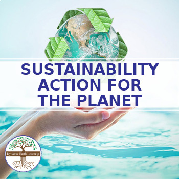 (Environment & Sustainability) UCLA Inst. of the Environment and Sustainability