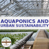 (Environment & Sustainability)Urban Catch -Twitter Guide