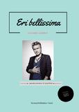 """Eri bellissima"" Italian Song Guide"