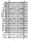 """Erie Canal"" Mixed-Level Beginner Band Arrangement"