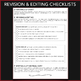 """Mood in Music: """"Explain Away"""" Expository Essay Writing Toolkit"""