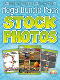{GROWING} Complete Stock Photos Mega Pack — Includes Comme