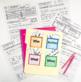 Expanding Sentences Activities, Lesson Plans, Centers