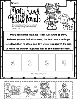 Life Cycle Of A Plant Pdf further Original likewise E E Dd C Aba D besides Plant Vocabulary Worksheet further Dyslexic X. on kindergarten sequencing four steps