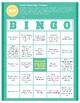 (FREE) August & September Monthly Reading Bingo Logs