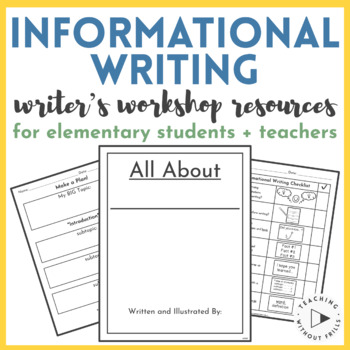  FREE  Editable Writer's Workshop Conference Log Checklist