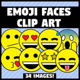 *FREE* Emoji Starter Pack