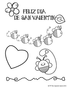 freefeliz dia de san valentin happy valentines day