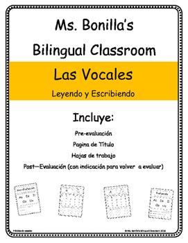 Bilingual Gratis Teaching Resources   Teachers Pay Teachers