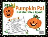 *FREE* Pumpkin Pal Collaborative Glyph