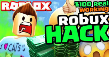 Free Robux Generator Roblox Robux By Hassan Alybu Teachers