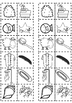 ~FREE~  /SH/ Sound activity   Initial and Final Positions  Print-N-G0  Digraph