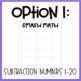 {FREE} Smash Math