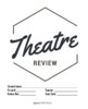 *FREE* Theatre Final Exam Review