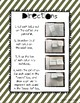 {FREE} Weathering and Erosion Foldable- Interactive Notebook