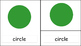 *FREEBIE* 2D Shape Matching with Self-Check