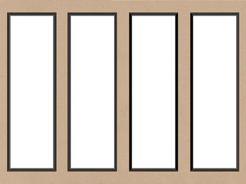 **FREEBIE** A Rustic Farmhouse Word Wall NEW CLASSROOM DECOR!