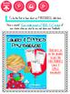 {FREEBIE} Cause & Effect Printables ~ TEST PREP!  Reading