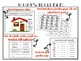 *FREEBIE* Hands-on Reading & Spelling Materials for CVC Words (Closed Syllables)