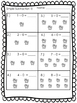 {FREEBIE} Simple Addition and Subtraction Practice Sheets w/ Pictures
