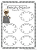 Sojourner Truth Biography Report Organizers ~ {FREEBIE} Black History Month