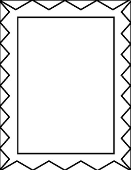 *FREEBIE* Stamp Templates
