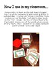 {FREEBIE} Third Grade Sight Word Flashcards. Apples.