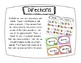 """""""Factor Farm"""" Two-Digit by One-Digit Multiplication Game Boards & Task Cards"""