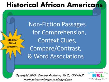 Non-Fiction Language Bundle