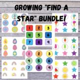 """Find a Star"" Bundle!"