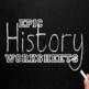 """First Inaugural Address"" - George Washington - USH/APUSH"