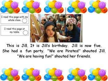 Sub-tub - Birthdays Celebration / Special Days /Plan a party!