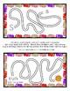Teaching by the Letter - Flip Flops theme for Letter S