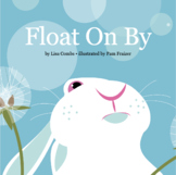 """""""Float on By"""" Digital Book"""