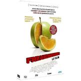 """""""Freakonomics"""" Film Questions"""