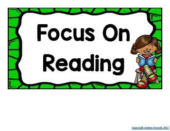 {Free} Focus Wall Headers