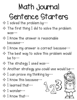 hook sentence starters for essays Robert hooke research out everything you have always wanted to know about custom writing essays & dissertations written by top good sentence starters for essays.