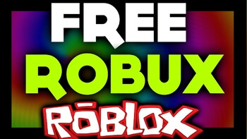 Roblox Catalog Hacked Free Apk How To Get Robux Without - Free Robux Generator2020 Free Robux Generator Hack