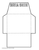 *Free* Verb Envelopes for Interactive Notebooks