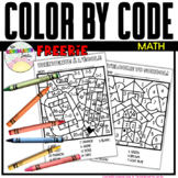 (Free!) Welcome To School Coloring Pages