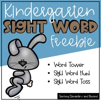 Poem of the Week & Activities Original Poetry for Shared Reading: Freebie