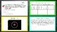 *Fully Editable* EngageNY 5th Grade Math Slides! Module 1, Topic A