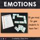 Dominoes - Emotions