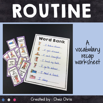 [GAME]Dominoes : Routine