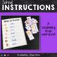 [GAME]Dominoes : School Instructions ! - 28 dominoes