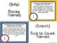 {13-Pack Bundle} Multiplication Word Problem Task Cards