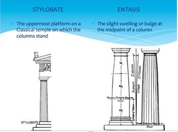 """""""Gateways to Art"""" Keywords explained"""