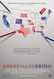"""Gerrymandering"" the Documentary Film Questions"