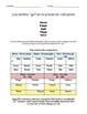 """""""Go"""" Verbs Introduction & Practice - Los verbos """"Go"""" - Spanish"""